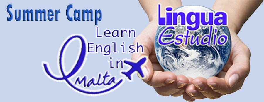 learn english in malta summer camp copia.jpg